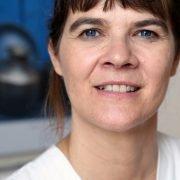 Ilona Tamas