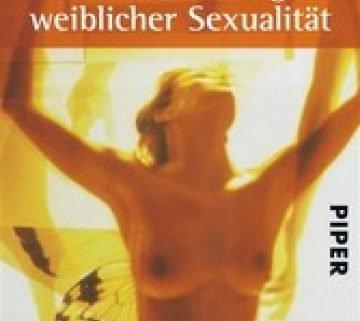Christinger weibliche Sexualität