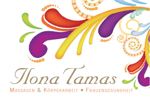 Frauenmassage Wiesbaden