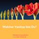 Blüten Knospen - Welcher Yonityp bist du?