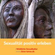 Sexualität und Beziehung positiv erleben