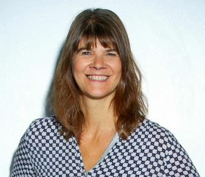 Ilona Tamas Sexualcoaching