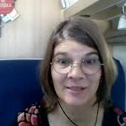 Ilona Tamas Coaching mit Schoß und Herz