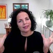 Nicole Frenken, Mindset- und Business-Mentorin.